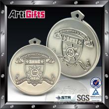 Рекламный щит награда трофей