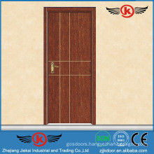 JK-PU9101 2015 New Designs PU Door