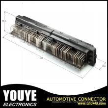 Ket Mg642145 Automotive Wire to Board ECU 119p Connector