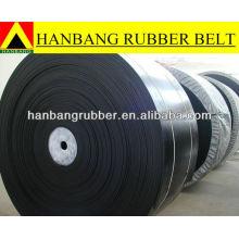 Conveyor belt Steel cord ST1600S
