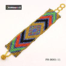 caliente venta nuevo estilo pulsera de 2013