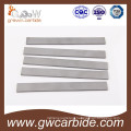 Tungsten Carbide Strip Grade K10/K20/K30