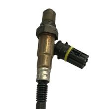 Front car dissolved Oxygen lambda Sensor