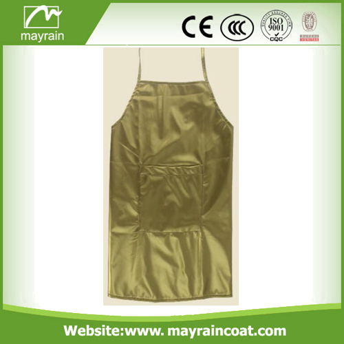 Chidren Suitable Waterproof Smocks