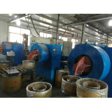 99.995% Pure Zinc Thermal Spray Wire