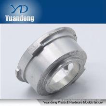 OEM cnc tournant partie disponible dans divers traitements de surface 100% contrôle de qualité