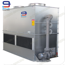 China Evaporative Condenser superdyma Closed Circuit Cooling Tower