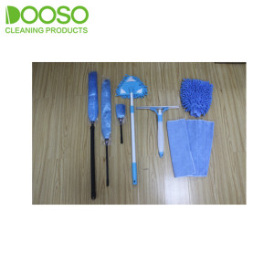 2019 New Commercial Household Mop Cleaning Kit