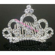 Маленькая корона