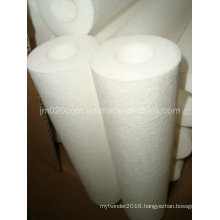 "10"" PP Melt Blown Filter Cartridges for Water Treatment"