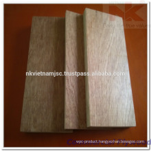 Vietnam Commercial Plywood, High Quality at competitive rate
