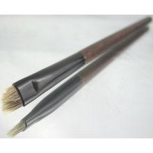Cosmetics Brush for Eye Shadow