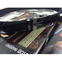 Ratchet Belts for Men (JK-151110)