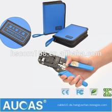 2016 hochwertiger elektrischer Werkzeugsatzbeutel, Multifunktionstechniker-Werkzeugtaschen