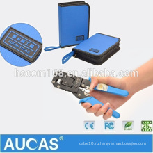2016 высококачественный комплект инструментов для электроинструмента, многофункциональный пакет инструментов для технического персонала