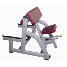 Gym Equipment for Seated Arm Curl (FW-1004)