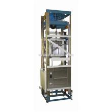 100KG 200KG 250KG Dumm Kellner Lift