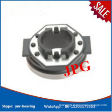 SKF for FIAT Clutch Release Bearing (46466726)