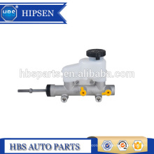 maitre cylindre de frein avec alésage 19.05mm pour véhicule utilitaire MTD Cub Cadet part # 661-04042