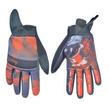 Gants de baseball Gants de battage Baseball Batting Gloves