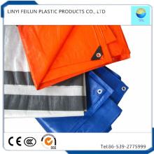 Waterproof Fabric High Quality Tarpaulin