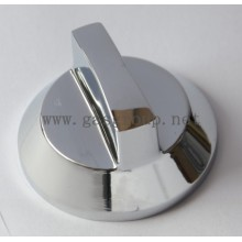 Knob for Gas Cooker /Oven Knob