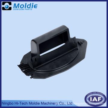 Moulage par injection plastique OEM pour auto
