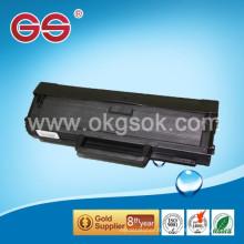 Toner MLT-D1043 / MLT-D104S Compatible pour Samsung