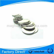 Neodymium Magnets super strong magnet