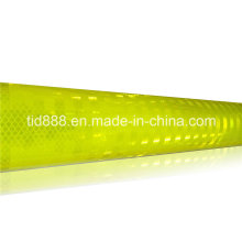 High Reflective Prismatic Reflective Sheeting Top in China