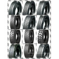 Annaite Cheap Price Truck Tyre9r20, Heavy Duty Radial TBR 9.00r20
