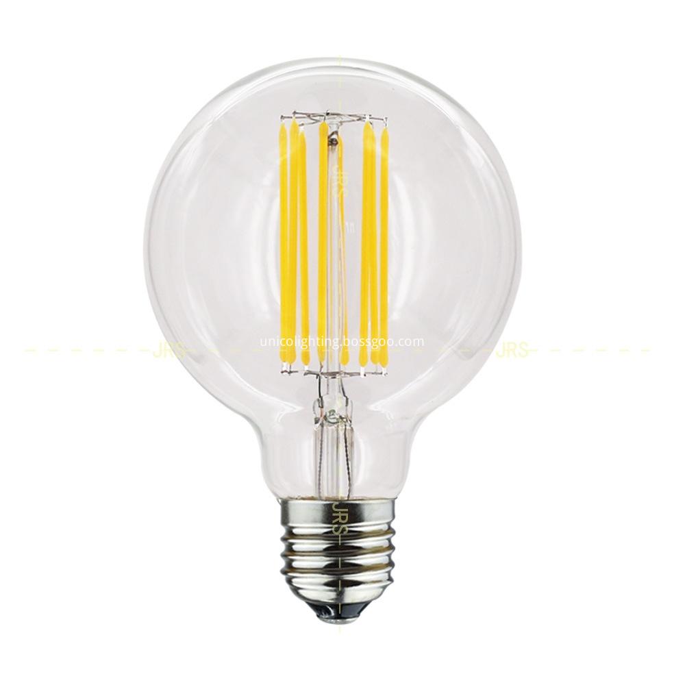 Discount Led Light Bulbs