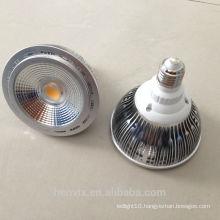 small led spot light, e27 led spot light ra>95