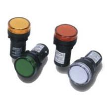 Indicateur de lumière, plafonnier LED, projecteur à LED, éclairage LED