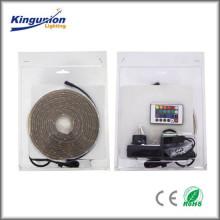 Китай оптовые Светодиодные полосы света комплект и Светодиодные полосы света Блистер пакет с контроллером и удаленного