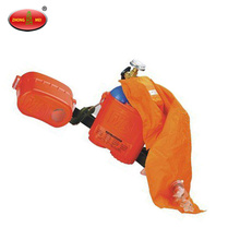 ZYX45 Compressed Oxygen Mining Self Rescuer Apparatus