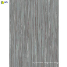 PVC Click / Vinyl Floor/ PVC Loose Lay/ PVC Self Laying
