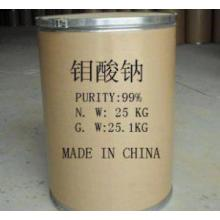 Sodium Molybdate 99.5% for Fertilizer