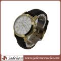Promotion und Fashion Armbanduhr mit Lederarmband