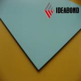 Fireproof Aluminum Composite Panel (Ideabond FR Fireproof)