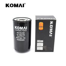 oil filter cross reference factory in China use for excavator  diesel element supplier price 2-90654-840-0; 20801-01441