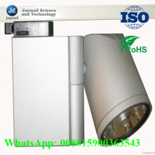 CCTV Camera Aluminum Die Casting Cover Part