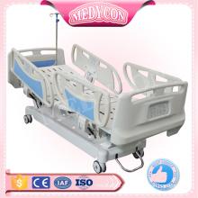 MDK-5638K (I) Hochwertiges Krankenhaus-Elektrobett mit 5 Funktionen