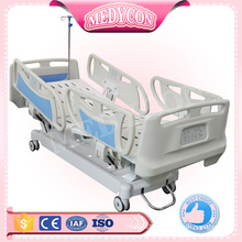 MDK-5638K(I) High quality hospital electric bed with 5 functions