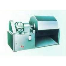 Nail Polishing Machine Screw Polishing Machine