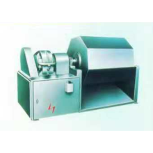 Nail Polishing Machine Screw Polishing Machine