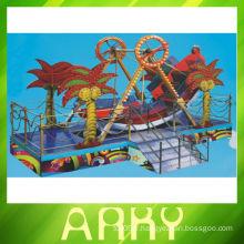 Amusement Rides Pirate Ship For Sale