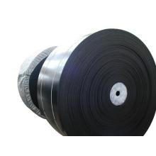 Banda transportadora resistente al calor y al aceite