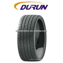 DURUN UHP Tire 255 / 25ZR28 255 / 30R30 M626