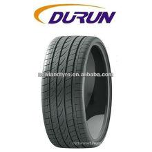 DURUN шина UHP 255/25ZR28 255/30R30 M626